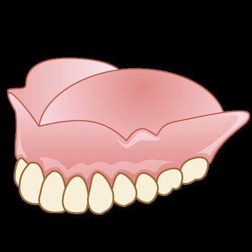 金属床義歯 坂井歯科医院公式ブログ